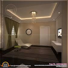 Kerala Interior Home Design Kerala Bathroom Designs