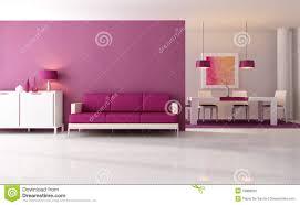 Purple Livingroom Futuristic Purple Tv Room Futuristic Purple Tv Room Futuristic