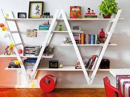 How To Organize Bookshelf Organize Your Space With Diy Bookshelves