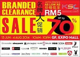 branded warehouse clearance clubscheap com