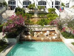 Song Garden River Falls Wi Menu Travel How I See It Reviews By Leslie Kepplinger Travel