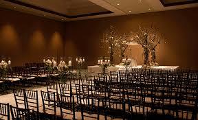 wedding venues in orlando fl cheap wedding venues in orlando fl wedding venues wedding ideas