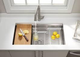 prolific stainless steel kitchen sink prolific 33 x 17 3 4 x 11 undermount single bowl kitchen sink
