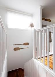 image result for image result for kitchen design bunnings