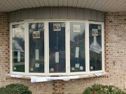 window pro inc bow and bay window installation