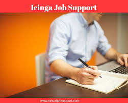 online xpeditor tutorial icinga job support icinga online job support from india vjs