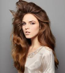 causes of thin limp hair u2013 trendy hairstyles in the usa
