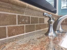 best 25 grout repair ideas on pinterest grout cleaner tile