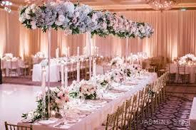wedding floral arrangements 20 floral arrangements for weddings tropicaltanning info