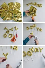 balloon decorations mylar number letter diy mini mini mylar letter balloons letter balloons balloon cake
