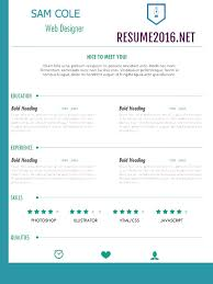 resume templates 2015 free download latest resume templates 2015 template for experienced format free