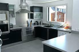 cuisine complete pas cher avec electromenager ikea cuisine electromenager cuisine equipee electromenager inclus
