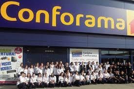 si e social conforama 207 offerte di lavoro in leroy merlin conforama e mondo convenienza