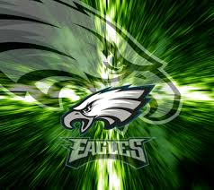 philadelphia eagles search nfl teams
