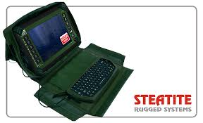 Rugged Systems Rugged Systems Ndura Tactical Tablet Pc 003 Hi Steatite Limited