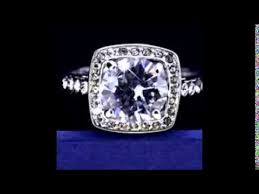 the wedding ring in the world most expensive wedding ring in the world 2014