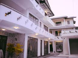 lake view hotel u0026 bungalow pvt ltd nuwara eliya sri lanka
