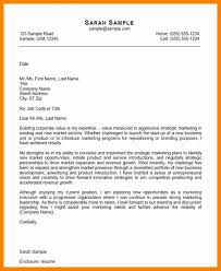 generic cover letter for resume view larger cover letter resume