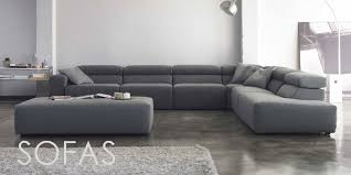 Contemporary Modern Furniture And Designer Sofas London - Cheap designer sofas