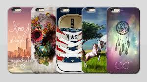 siege social de samsung custom phone tablet cases for iphone samsung more design
