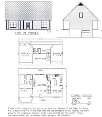 cottage floor plans with loft residential steel house plans manufactured homes floor plans prefab