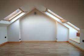 Bungalow Dormer Extension Cost Google Image Result For Http Www Aboutloftconversions Co Uk Img