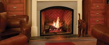 Comfort Flame Fireplace Daytona Beach Gas Fireplaces By Total Comfort