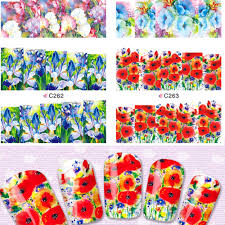 compare prices on nail color design online shopping buy low price