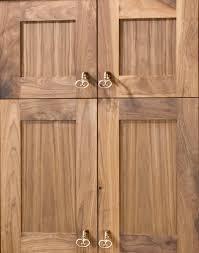 craftsman style kitchen cabinet pulls kitchen decoration