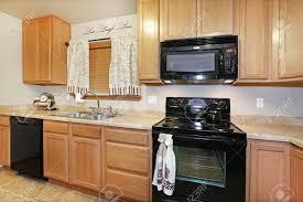 kitchen cabinets color ideas kitchen design enchanting black appliances kitchen cabinet color