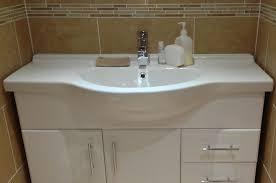 Bathroom Vanity Units With Sink Astonishing Decoration Bathroom Sink Units Vanity Unit