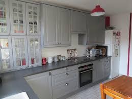 ikea cuisine bodbyn cuisine ikea bodbyn beautiful white cabinets ikea bodbyn with