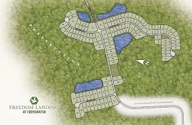 100 david weekley floor plans austin home builders u0026