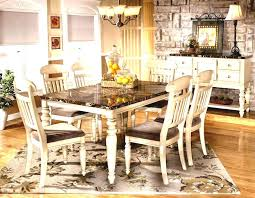 country dining room tables french country dining room chairs sale