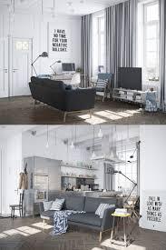 scandinavian living room design ideas inspiration idolza