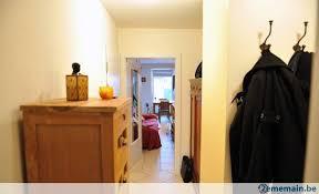 chambre a louer athus appartement à louer à athus 2 chambres 2ememain be