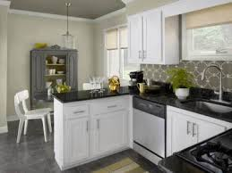Most Popular Color For Kitchen Cabinets by Kitchen Cabinets The 9 Most Popular Colors To Pick From Kitchen