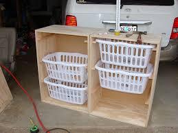 Pottery Barn Inspired Diy Dresser Pottery Barn Inspired Diy Dresser Shanty 2 Chic For Basket Dresser