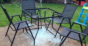 fears raised over asda and argos glass tables that u0027explode u0027 in