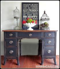 vintage desk for sale refinished desks marvelous vintage desk ideas with best antique desk