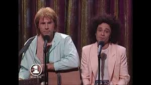 saturday night live thanksgiving skit um yesss snl will ferrel u0026 chris kattan skit laugh therapy