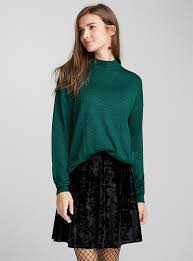 shop s turtlenecks and mock necks simons