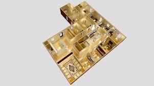 large log home floor plans wolofi com