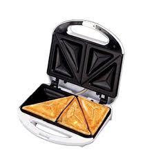 Which Sandwich Toaster Kitchen Knights Sandwich Toaster Ncm Price In India Buy Kitchen