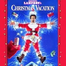 national lampoon u0027s christmas vacation 1989 rotten tomatoes