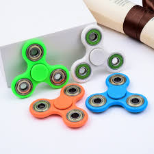 ornament spinner ornament spinner suppliers and manufacturers at