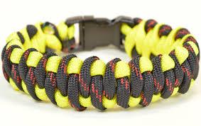 woven survival bracelet images Paracord survival bracelet the quot woven weave quot design jpg