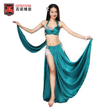 belly dancer costumes for halloween online get cheap egyptian belly dance costume aliexpress com