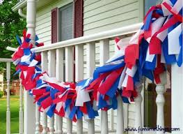 fourth of july decorations 4th of july ideas recipes kids activities decorations signs