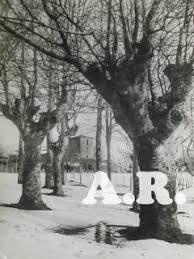 fotos antiguas eibar colección de fotografía antigua 10 años fotógrafo ojanguren